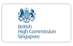 British High Commission Singapor