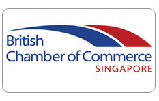 The Global Compact Network Singapore