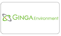 GINGA Enviroment