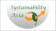 Systainability Asia